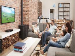 家用电器BLDC电机驱动,三大趋势推动下的技术升级