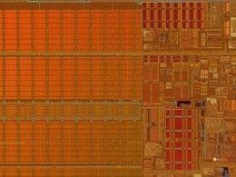 L1和L2 CPU Cache为何如此重要?