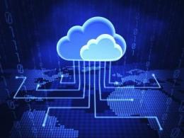 亚马逊云科技:被重塑的云服务,正在打开新格局的云时代