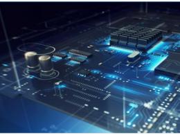 追求高阶制造自主化 TPCA发布PCB高阶技术蓝图