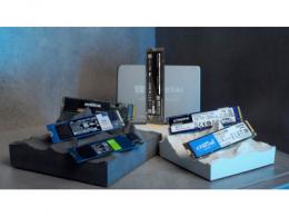 高端PCI-E 3.0 SSD与主流级有多大优势?这就告诉你答案