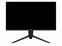 双星闪耀登场 优派推出两款高清4K游戏显示器