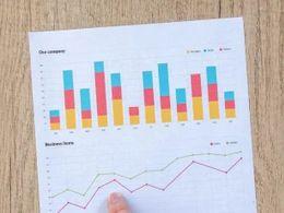 市场分析 | 光纤宽带:快速奔向千兆
