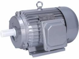 什么是电动机制动 电动机的制动方式有哪几种