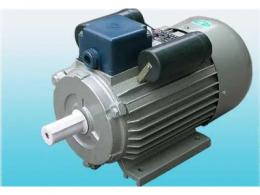 什么是高压电机 高低压电机怎么区分
