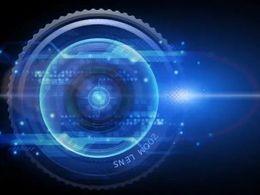 自研ISP芯片背后:手机厂商的目光在影像之