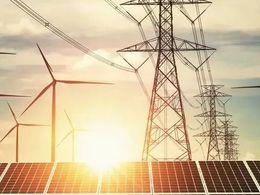 工业「碳中和」,空头支票还是行之必果?