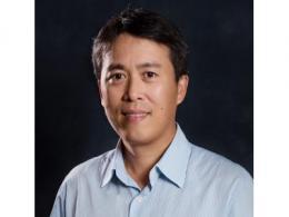 江波龙电子蔡华波:如何构建存储的物联网体系?