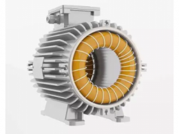 什么是异步发电机 异步发电机与同步发电机的区别