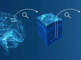 """探索前沿脑科学,英特尔携手西悉尼大学共建""""超级""""计算机"""