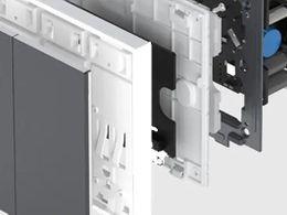 单火线设计系列文章2:闭态取电电路