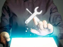 工程师说 | 瑞萨电子如何将EtherCAT功能安全技术落地?