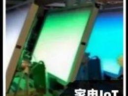 关于LCD和OLED的这些必备知识,你知道多少?
