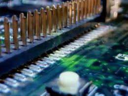 为偏置电流提供直流回路:正确示范 VS 错误示范