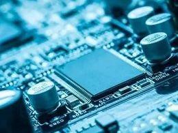 大厂示警:需求下滑,这类芯片价格或转跌