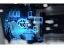 米尔MYC-YA15XC-T 核心板在LoRa智能网关的应用