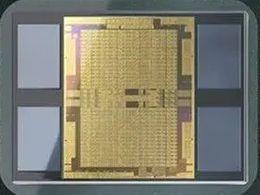 美要求晶圆厂交出机密数据 中国芯片公司恐被殃及池鱼