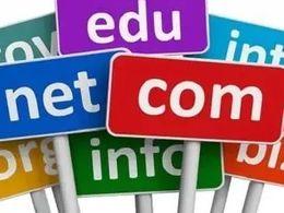 新基建等需求兴起,下一代域名系统升级迫在眉睫