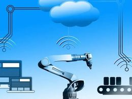 韩伟力:持续发扬科学家精神 打造核心软件的中国品牌