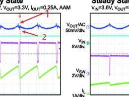 电源纹波和电源噪声有什么区别?