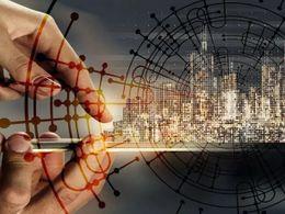 解读|《物联网新型基础设施建设三年行动计划(2021-2023年)》