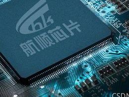 hk32(航顺)标准库使用spi3复用功能的问题
