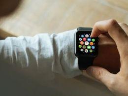 可穿戴设备内卷从血压血糖测量开始?
