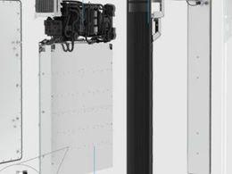 特斯拉的个人储能系统Power wall
