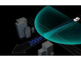 产研 | 一文看懂中国激光雷达产业