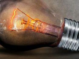 """全球陷入能源危机,能源物联网能否成为未来""""救世主""""?"""