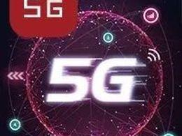 5G爆发前夜,爱立信如何角逐中国市场?