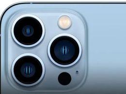 买iPhone 13系列必买1TB版本?被逼的