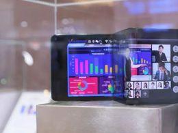 穿越面板周期仍是待解难题,聚焦液晶面板最长涨价周期