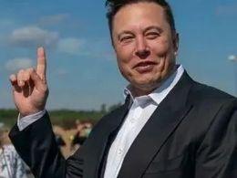 马斯克:40年左右,将工厂建到外星球