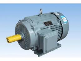 异步电动机和同步电动机的区别