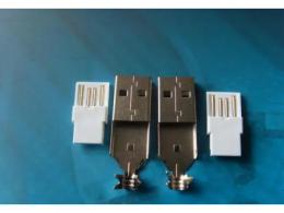 usb接口电压是多少伏 usb接口电压不够怎么办