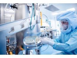 西门子提供自动化方案 BNT疫苗量产快马加鞭