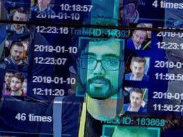 """公共场所人脸识别或全面被禁,基于AI的生物识别都犯了哪些""""罪状""""?"""