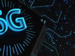 盘点 | 6G的10大挑战