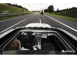 一文读懂《汽车驾驶自动化分级》(GB/T 40429-2021)