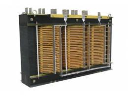 整流变压器型号及技术参数