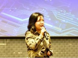 集成电路高速发展,中国新兴EDA如何乘风破浪?