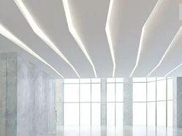 新基建丨物联网新基建计划发布,这些企业迎来高光发展