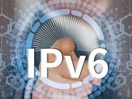 中国工程院院士邬贺铨:地址资源优势难成IPv6发展动力,新功能才行