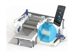 精准是关键:HBK专业技术帮助core sensing公司开发智能感应驱动轴