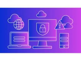 借助Mendix低代码平台实现安全设计