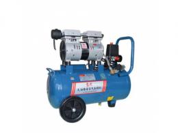空压机的种类有哪些 空压机的原理及构成