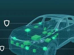 C2A为当前和未来网联汽车保驾护航