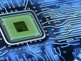 使用 NVIDIA Spectrum-3 交换机,展现卓越的云计算、AI 和存储性能