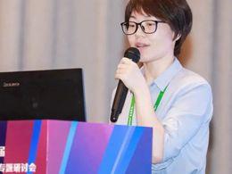 讯石分析师吴娜:缺芯已蔓延至电信业,何时恢复正常?